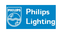 Phillips Lightning